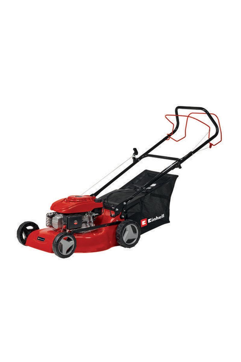 Einhell 3404725 GC-PM 46/4 S Benzinli Çim Biçme Makinesi